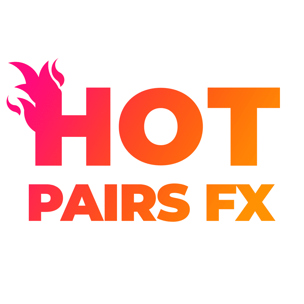 Hot Pairs Trenders MT4 Indicator