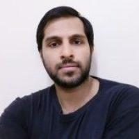 Adnan Fakhruddin