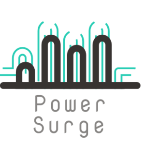Trading View Power Surge Histogram Indicator